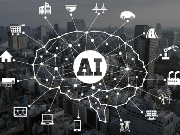 Why enterprise should Invest in Artificial Intelligence and Automation?