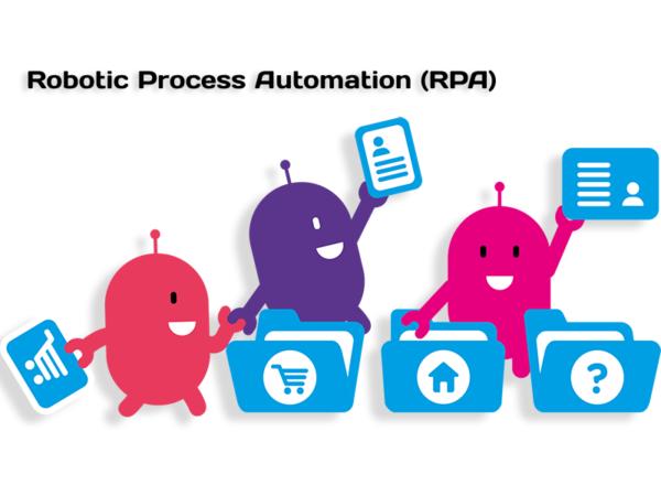 Robotic-Process-Automation-RPA