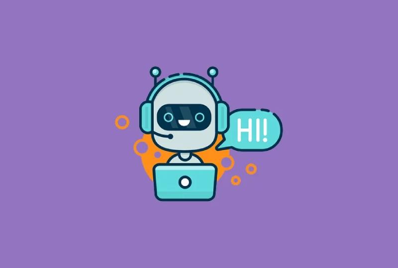 chatbot-development-benifits-customer-service